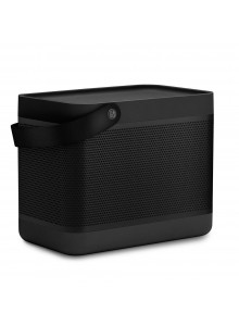 BeoPlay Beolit 15 Black