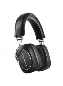 B&W P7 Wireless