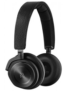 BeoPlay H8 Wireless