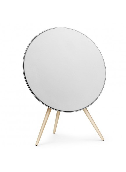 BeoPlay A9 White (3rd Gen)
