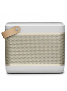 BeoPlay Beolit 15 Natural Champagne