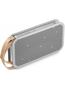 BeoPlay A2 Active Speaker