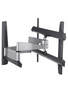 Vogel's EFW-6345 LCD/ TFT Wall Support