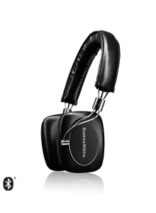 B&W P5 Wireless