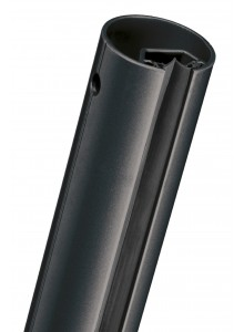 Vogel's PFA - 9004 EXT-Tube