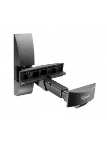 Vogel's VLB - 200 Speaker Support