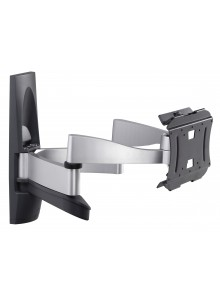 Vogel's EFW - 6245 LCD Wall  Support
